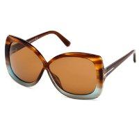 Солнцезащитные очки TOM FORD 227