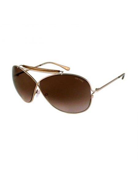 Солнцезащитные очки TOM FORD 200