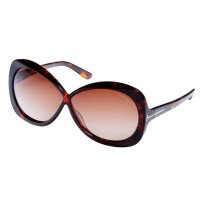Солнцезащитные очки TOM FORD 226