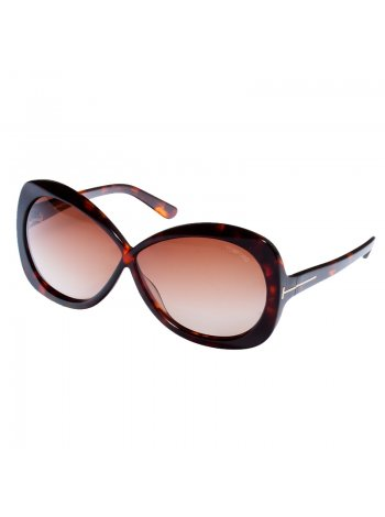 Солнцезащитные очки TOM FORD TF226-52F