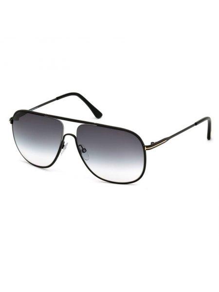 Солнцезащитные очки TOM FORD 541
