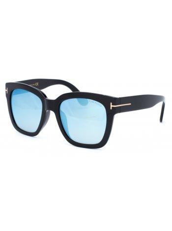 Солнцезащитные очки TOM FORD 413-01w