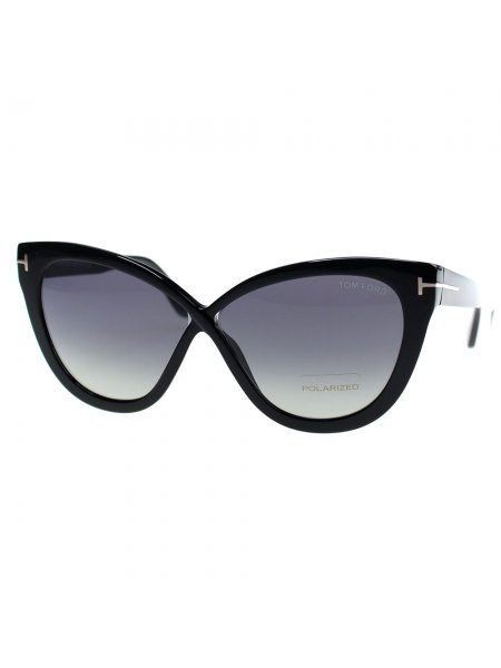 Солнцезащитные очки Tom Ford  511 01D