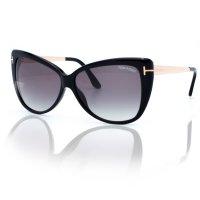 Солнцезащитные очки Tom Ford TF-512-01B