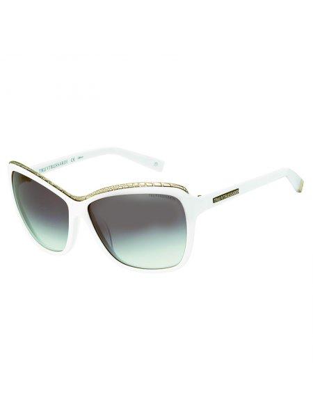 Солнцезащитные очки Trussardi 12806