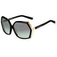 Солнцезащитные очки Trussardi 12808
