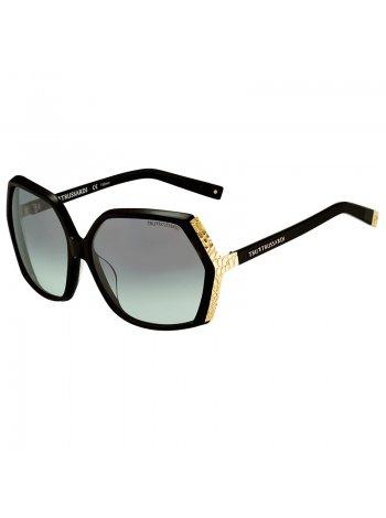 Солнцезащитные очки Trussardi 12808-BK