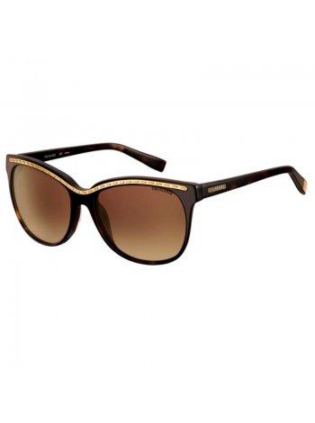 Солнцезащитные очки Tru Trussardi 12846-NV
