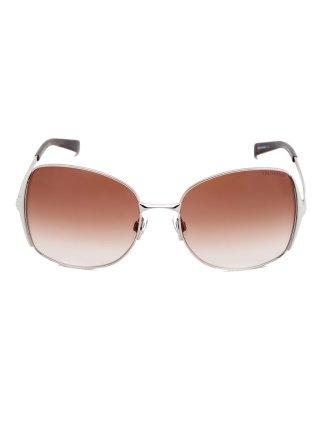 Солнцезащитные очки Trussardi  12867