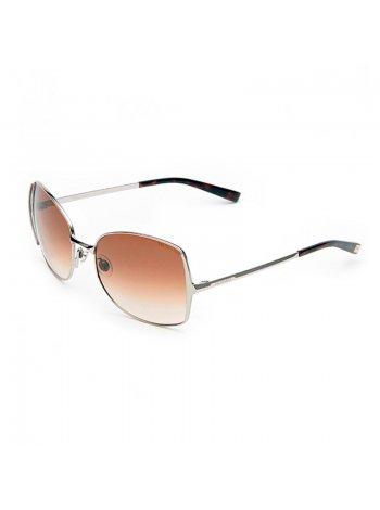 Солнцезащитные очки Trussardi 12867-BE