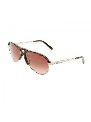 Солнцезащитные очки Trussardi 12901-BR