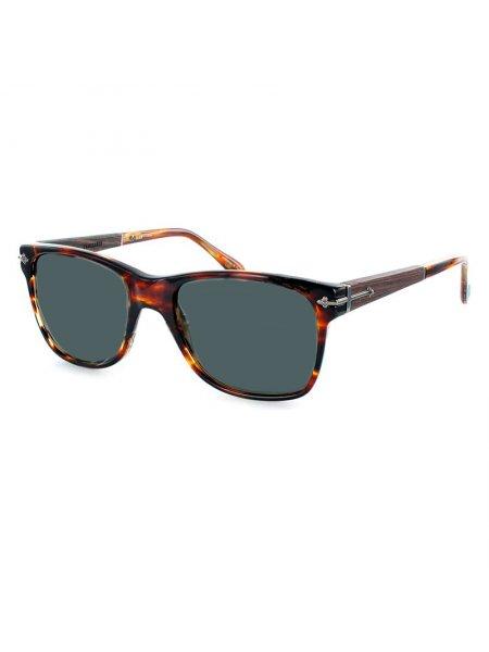 Солнцезащитные очки Trussardi  12926-HV