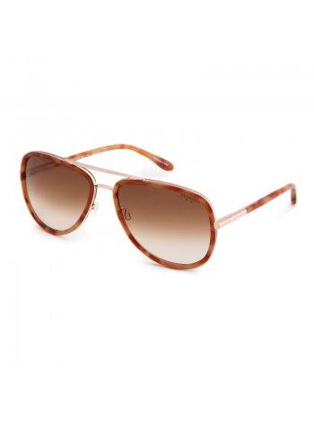 Солнцезащитные очки Trussardi 15901-LB