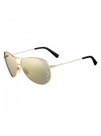 Солнцезащитные очки Valentino 101S-714