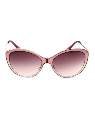 Солнцезащитные очки Valentino 107S