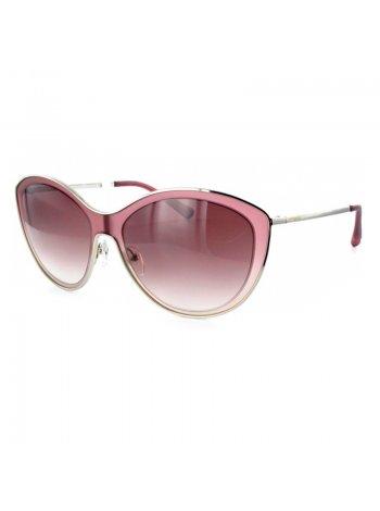 Солнцезащитные очки Valentino 107S 614.