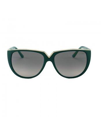 Солнцезащитные очки Valentino 603s-001