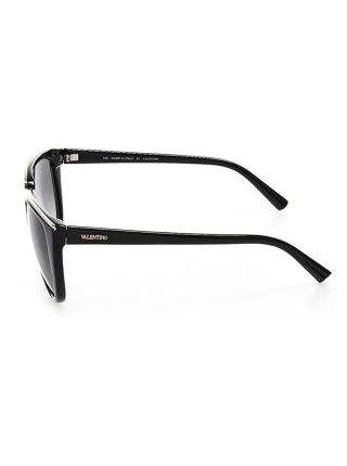 Солнцезащитные очки Valentino 603
