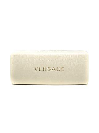Солнцезащитные очки Versace 4271B
