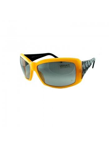 Солнцезащитные очки Versace 4096 373