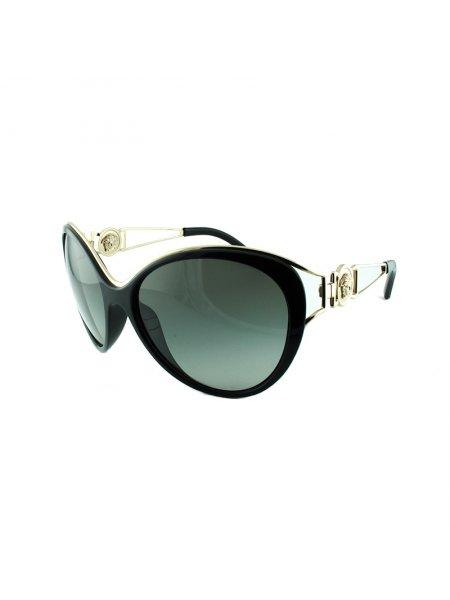 Солнцезащитные очки Versace 4233
