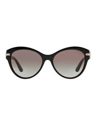 Солнцезащитные очки Versace 4283B