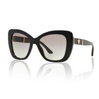 Солнцезащитные очки Versace 4305
