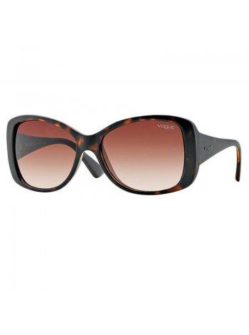 Солнцезащитные очки  Vogue 2843S