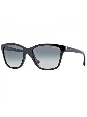 Солнцезащитные очки  Vogue 2896S