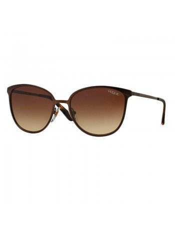 Солнцезащитные очки  Vogue  4002- 934/13