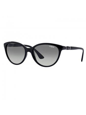 Солнцезащитные очки  Vogue 2894S