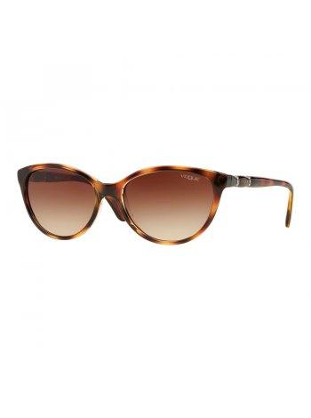 Солнцезащитные очки  Vogue 2894SB 1916/13