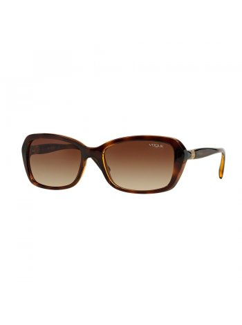 Солнцезащитные очки  Vogue  2964 653/13