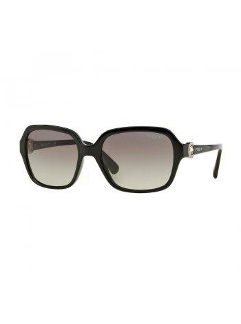 Солнцезащитные очки  Vogue 2994SB