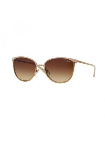 Солнцезащитные очки  Vogue 4002-996S/13