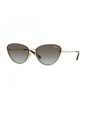 Солнцезащитные очки  Vogue 4111S 280/11