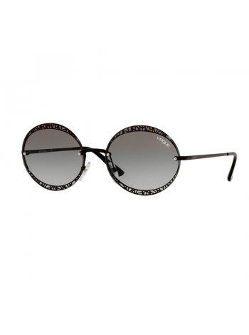 Солнцезащитные очки  Vogue 4118S 352/11