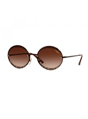 Солнцезащитные очки  Vogue 4118S 997/13
