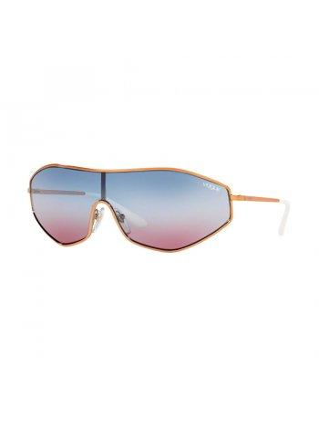 Солнцезащитные очки  Vogue 4137S 50750K