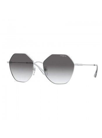 Солнцезащитные очки  Vogue 4080