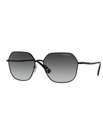 Солнцезащитные очки  Vogue 4198-352/11