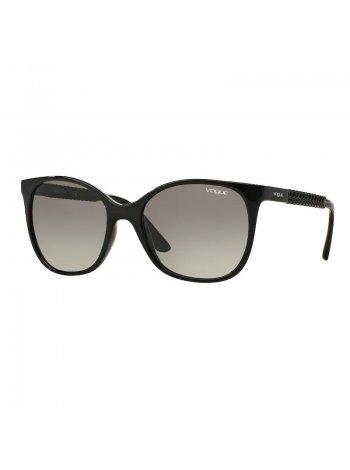 Солнцезащитные очки  Vogue 5032S