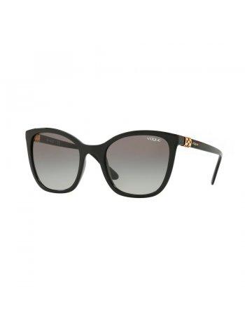Солнцезащитные очки  Vogue 5243SB W44/11