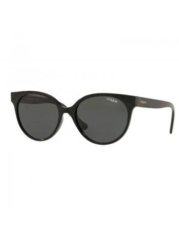 Солнцезащитные очки  Vogue Vogue 5246