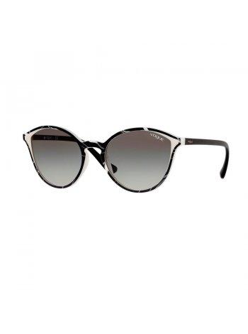 Солнцезащитные очки  Vogue 5255S 2694/11