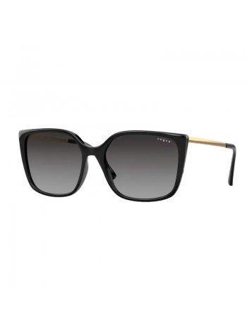 Солнцезащитные очки  Vogue 5353 W44/11