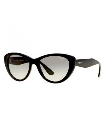 Солнцезащитные очки  Vogue 2990