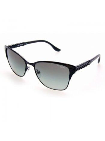 Солнцезащитные очки  Vogue 3949s