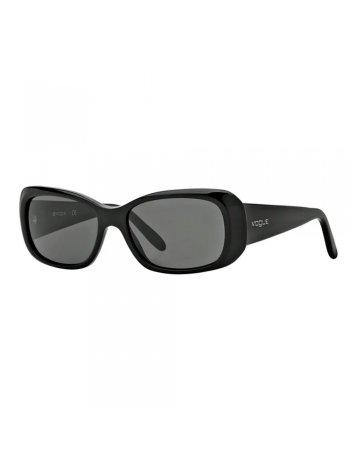 Солнцезащитные очки  Vogue 2606 44/87