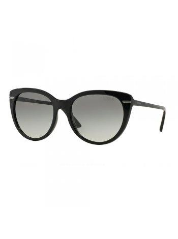 Солнцезащитные очки  Vogue 2941 44/11